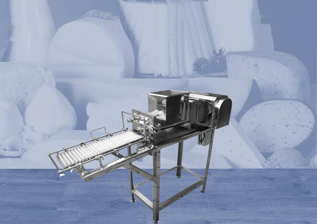 equipamentos para laticinios; equipamentos para manteiga, moldadeira, moldadeira de manteiga